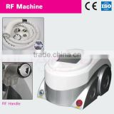 good quality RF Beauty Machine on sales from RF Beauty Machine - China good quality RF Beauty Machine exporters helps buyers fin