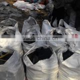 Hardwood charcoal from viet nam