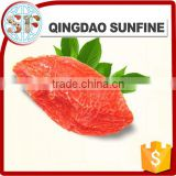 Certified organic goji berry seed in high quality