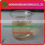 bifenthrin technical 97%TC 10%TC 2.5%EC insecticide