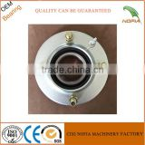P30942 Special cylinder self-aligning roller/ball bearing