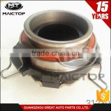Wholesale Auto Parts Clutch Release Bearing for Hilux Vigo Revo 31230-71020