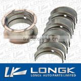Engine bearing for OM424A/LA
