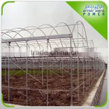 Good quality greenhouse pipe fittings