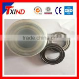 best sell bearing 6202z |ball bearing 6202z | deep groove ball bearing 6202z with large stock