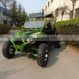400cc Beach Dune Buggy Car Which Produced By Client Need