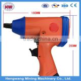 Best 1/2'' twin hammer air impact wrench pneumatic torque wrench