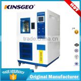 High Quality Temperature&Humidity Testing Chamber,environmental chamber KJ-2091