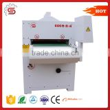 Contemporary Useful STWR-R-R600 Good Quality woodworking machinery wood wire brush machine