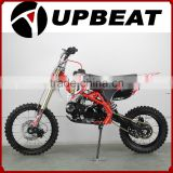 upbeat motorcycle 125CC TTR DIRT BIKE 125CC TTR PIT BIKE RACING PIT BIKE MINI CORSS KIDS CORSS PIT BIKE