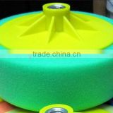 wet polishing pad, car polishing pad, diamond flexible polishing pad,automobile polishing pad high quality free sample