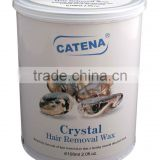 MARINE CRYSTAL DEPILATORY WAX CT-W03C
