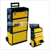 Multifunction Mobile Metal Tool Cabinet For Hand Tool Set