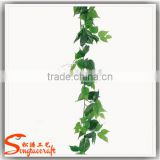 Garden Decoration Artificial Ivy flower Soft Vine