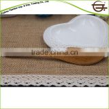 China supplier bread wood knife manufacture china