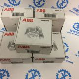 (New Genuine) ABB CS513 3BSE000435R1 Control system card