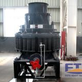 Rock Ore Spring Cone Crushers with Low Price