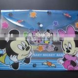 fancy wholesale cute document bag from China
