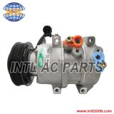 For Hyundai 97701-2S500 for Kia Car air conditioner Compressor