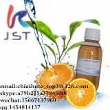 Flavour concentrated essence fruit series cigarette flavour and mint flavour about 500 kinds.