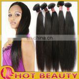 Virgin Remy Brazilian Keratin Hair Straightening Treatment Human Hair