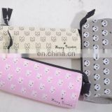 back to school pencil case,fabric pencil case,cheap pencil case