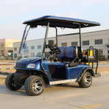 street legal 4 seats electric buggy golf cart for sale