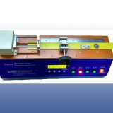 Insulation Stripping Machine