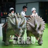 Anchiceratops Walking Ride(AR-103)