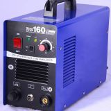 DC Inverter IGBT Mosfet Portable MMA TIG Welding Machine Welder/TIG160A
