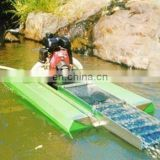 River Small Gold Dredging Equipment