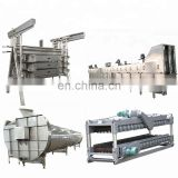 Professional plucker fingers for sale made in China chicken slaughter equipment line and plucker