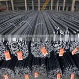 SD390 SD400 steel rebars 8mm 10mm 12mm 16mm 18mm 20mm 22mm deformed steel bar