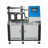 Plastic Hot Press, Used Rubber Moulding Hydraulic Press, Second Hand Rubber Press Machine