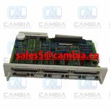 In Stock! 6FM1763-3AB10 -- Siemens Simatic S5 Positioning and Counter Module