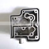 6CT 6CT8.3 Diesel engine Air compressor Cover 5274509 5274852 4990545 Air pump part cover In stock