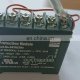 SE-B1 SE-B2 Protection Module made in Germany Bitzer compression  motor protector glomro spot goods
