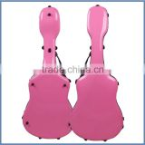 Wholesale Foam Soft Electric Guitar Case