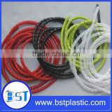 High quality Winding pipe / Spiral Wrapping Band / coil bobbin/wrapping sleeves/wrap band/electric wire