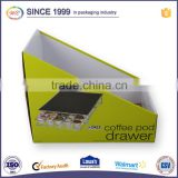 Competitive Price Recycle Outer Carton Paper beautiful display box