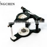 dental articulators for sale