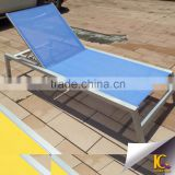 Hot design quality assuranced outdoor furniture sofa lounge set for sale                                                                         Quality Choice