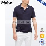 China Factory Best Price Custom Men's Polo Shirts