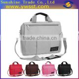 wholesale,laptop trolley backpack,ladies bags,