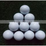 wholesale custom printed funny cheap golf ball                                                                         Quality Choice