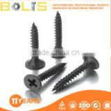 Cheap bugle head collated drywall screw