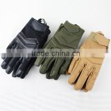 Hard Knuckle Military Surplus Tactical Gear