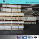 Hot sale 0.2--350mm Aluminium Sheet and Plate for curtain wall, hot rolled aluminum sheet