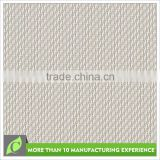 Professional manufacturer Water proof Cheap price PVC roller blind blackout blind fabric