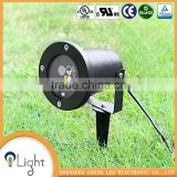 Advanced chrismas party stage show outdoor garden decorative dj laser light                                                                         Quality Choice